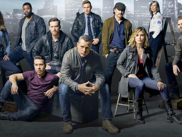 Replica Chicago P.D. 5^ stagione, la seconda puntata online domani 12 luglio su MediasetPlay
