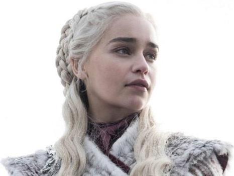 Un altro prequel de Il Trono di Spade in arrivo, HBO al lavoro sulla storia dei Targaryen