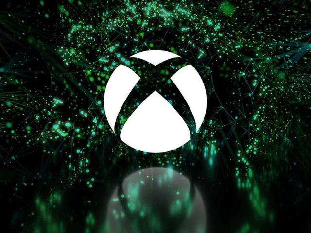 Prezzo di Xbox Scarlett e la competizione tra Project xCloud e gli altri servizi streaming