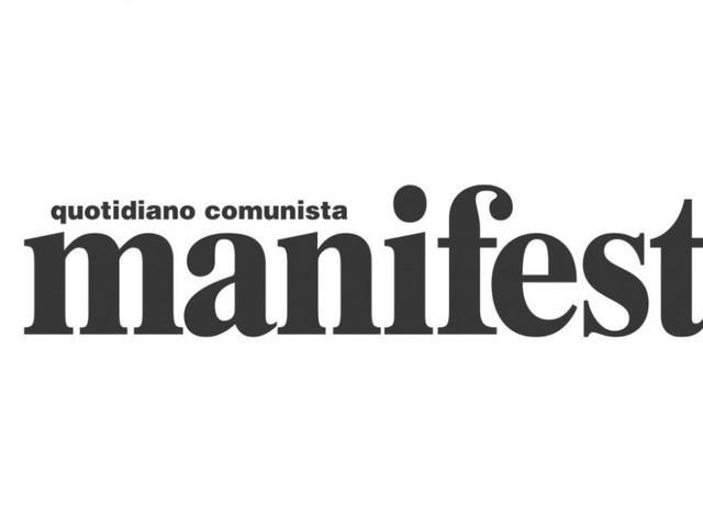 Sello Hatang, «non carità ma atti di giustizia»