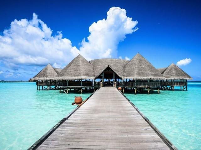 Vacanze invernali al mare, dove andare?