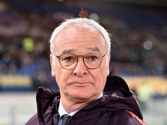 Ranieri a Sky Sport: Da dove si riparte? Non penso si possa lottare subito per la Champions. Ho dovuto lavorare mentalmente perché i calciatori avevano il morale sotto i tacchi