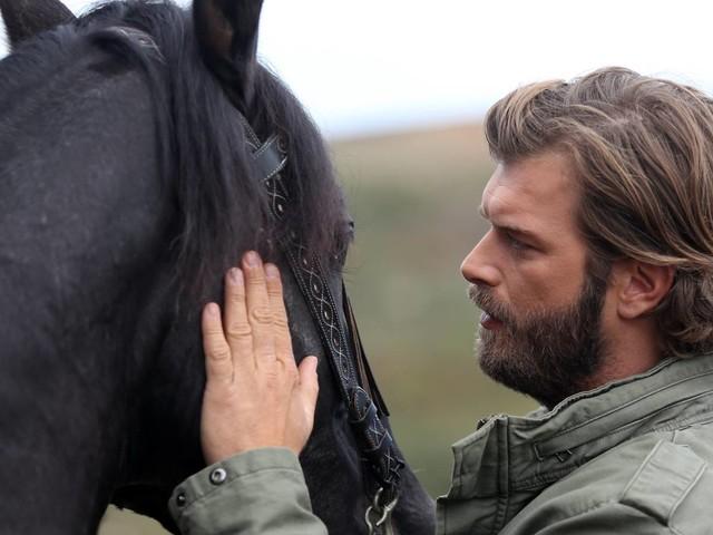Brave and Beautiful, replica puntata del 19 luglio 2021 in streaming   Video Mediaset