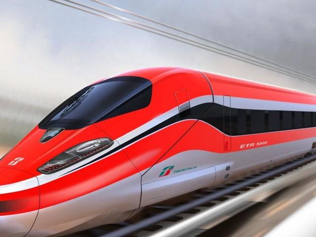 Assunzioni Ferrovie: si cercano diplomati e laureati, scadenze a luglio e agosto