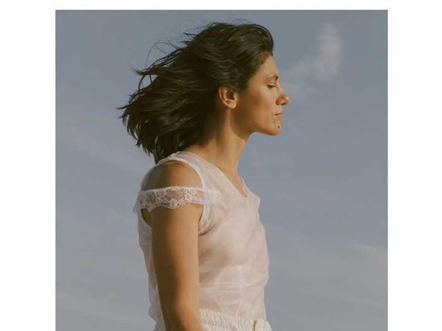 """Elisa – Blu Part II feat. Rkomi: audio e testo del nuovo singolo da """"Diari Aperti (Segreti Svelati)"""""""