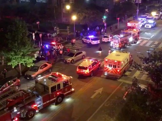 New York, sparatoria in un locale di Brooklyn: 4 morti e 3 feriti