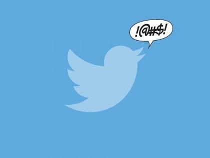 Twitter mira a rimuovere i post bufala da parte dei politici