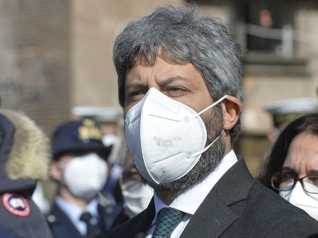 Risiko giallorosso: Fico a Napoli, Camera al Pd