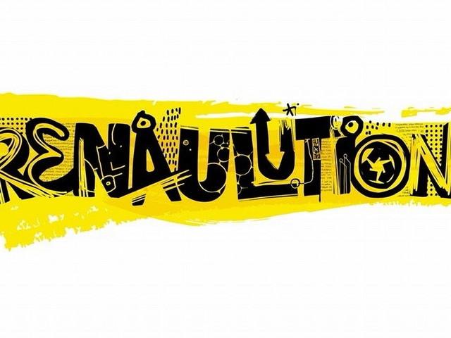 Renaulution, il nuovo piano strategico del Gruppo Renault