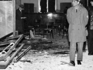 L'odio insonne che governa cinquant'anni senza verità
