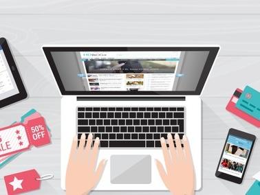 Galaxy S10+. portatili, smartwatch, SSD, monitor e periferiche in offerta