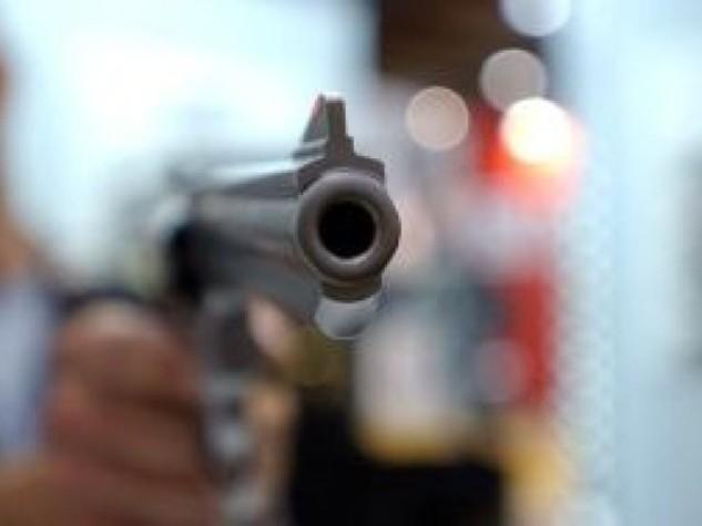 Omicidio a Palermo, pregiudicato ucciso con un colpo alla testa