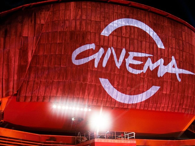 Festa del Cinema di Roma 2019: date, biglietti, programma, ospiti, eventi e film