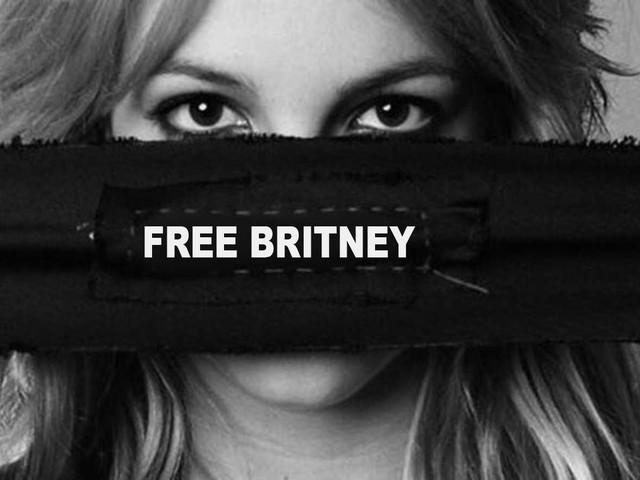 """""""Britney Spears ha rischiato di morire, la sua salute mentale è in pericolo"""" – i nuovi retroscena"""