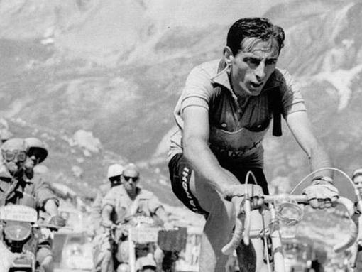 Fausto Coppi, 100 anni fa nasceva il Campionissimo
