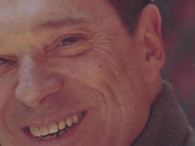 Ennio De Concini, un fallito di successo. Gli incontri con Kubrick, Monicelli, Orson Wells nel libro di Jonathan Giustini