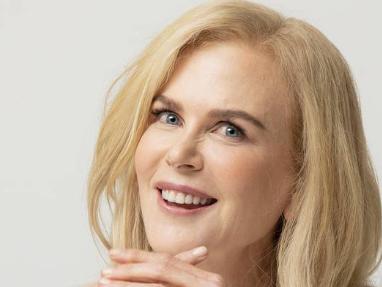 Nicole Kidman ieri e oggi: trasformata dal botulino [FOTO]