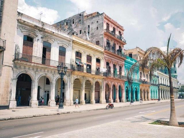 Cuba, quando andare: il periodo migliore per visitarla