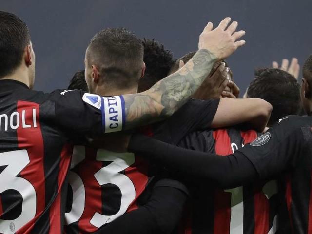 Probabili formazioni Milan Atletico Madrid/ Quote: Rebic guida l'attacco