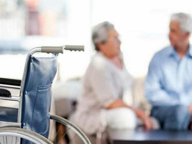 Alla casa di riposo Drudi nuova raffica di positivi: si amplia il reparto Covid