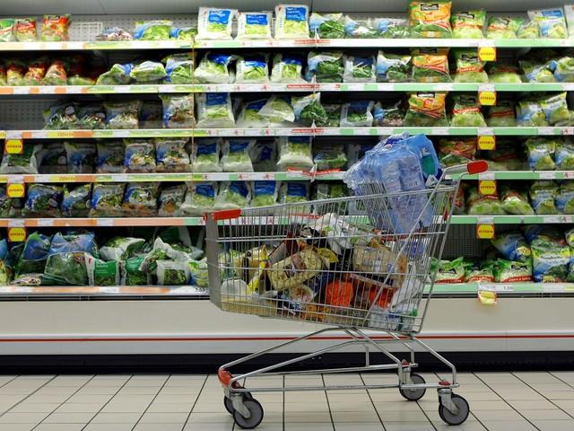 La classifica dei supermercati. Dove si risparmiano 1700 euro