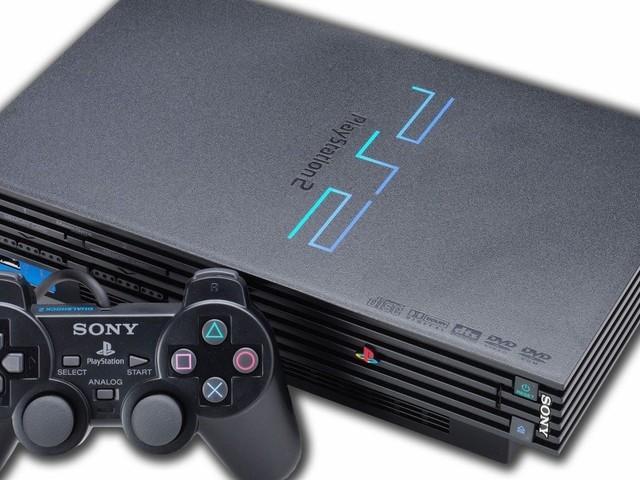 PlayStation 2, la console più venduta della storia, compie 21 anni!