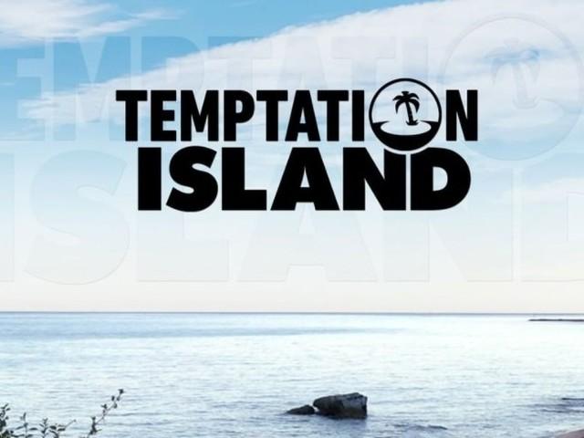 Temptation Island 2021 terza puntata: data, orario, anticipazioni