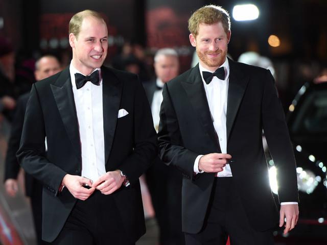 Il principe Harry infuriato: William rileva le sue cariche militari