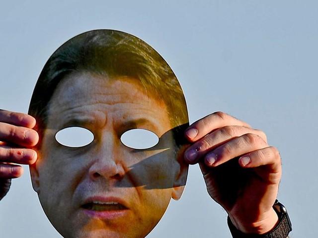 Governo bocciato sulla trasparenza