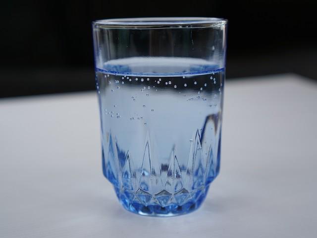 Contaminazione da batteri: ritirati lotti di Acqua Vera Nestlé