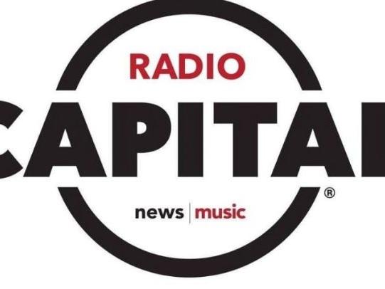 """Il saluto di Niccolò Carratelli: """"Questo microfono mi mancherà. W Radio Capital"""""""