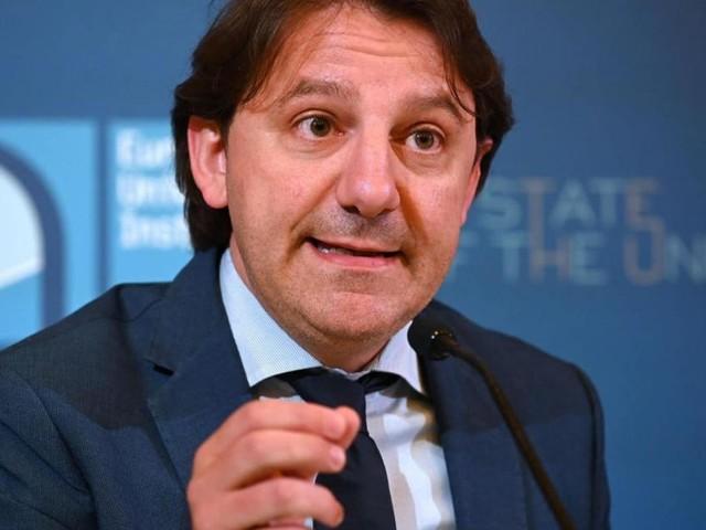 Pensioni anticipate, Tridico: 'Quota 100 scade nel 2021, occorre vera riforma di uscita'