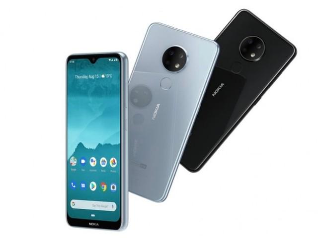 Cover Nokia 6.2: Ecco Le Migliori Da Comprare