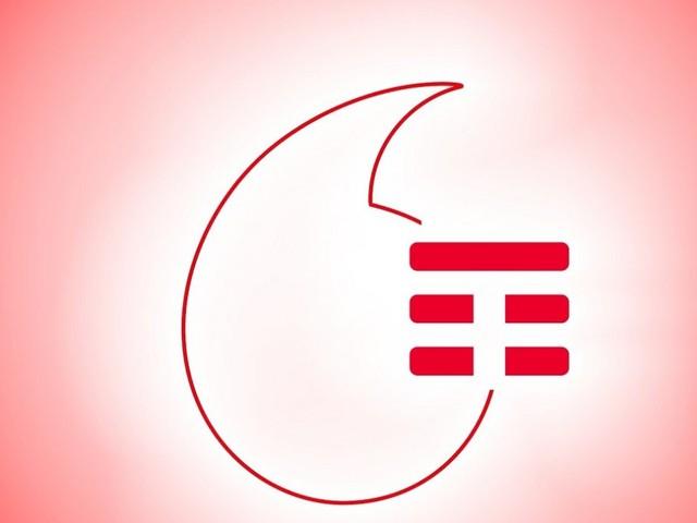 Subito dopo mezzanotte i problemi Vodafone del 12 dicembre: primi dettagli