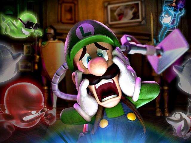 Offerte MediaWorld a tutto Nintendo: Switch, Switch Lite e giochi in sconto il 14 settembre