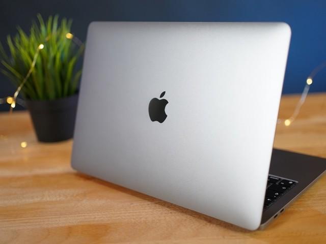 macOS preso di mira da nuovo Malware: già 30.000 i sistemi infettati
