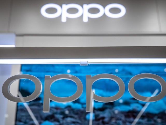 Anche Oppo vuole costruire la sua auto elettrica: si attende conferma dalla Cina