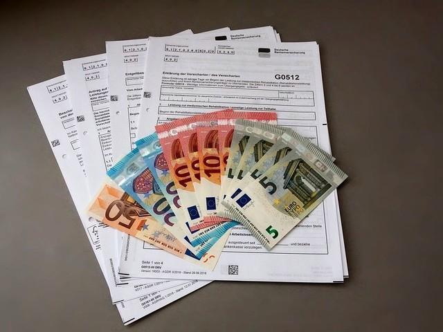 NoiPA comunica un'emissione speciale di pagamento dello stipendio ai supplenti brevi e saltuari