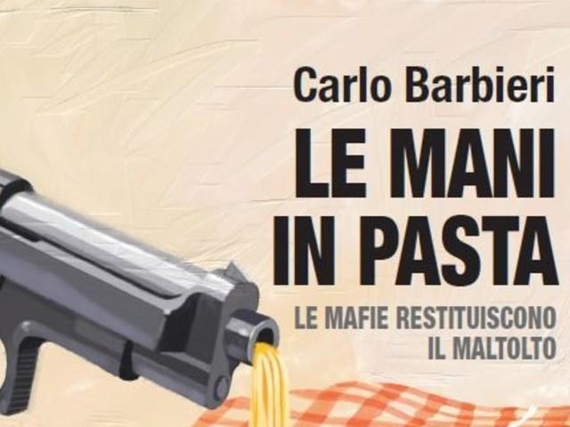 Un libro racconta la nuova vita delle terre liberate dalla mafia
