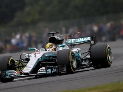 F1, la Mercedes sterza sull'elettrico: in Formula E dalla stagione 2019/2020