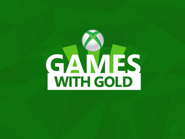 Games With Gold dicembre 2019: previsioni giochi gratis Xbox One e 360