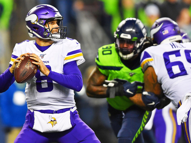 Roche's Fantasy Four Pack: Who To Start And Who To Sit In Week 14