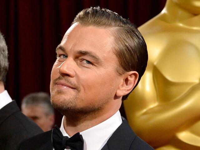 10 motivi per cui Leonardo DiCaprio è il fidanzato che tutte noi (ancora) sogniamo