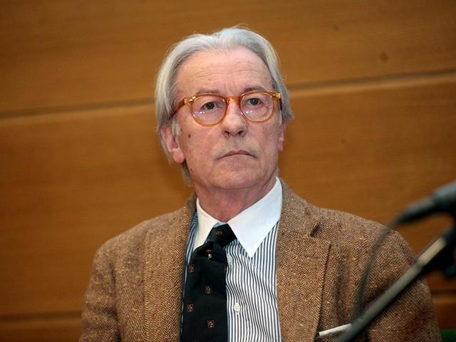 """Per Vittorio Feltri, Luca Sacchi era """"un giovane in astinenza che ha dovuto soccombere"""""""
