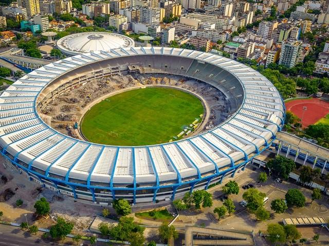 LIVE Costa d'Avorio-Sudafrica, Coppa d'Africa 2019 in DIRETTA: gli Elefanti al cospetto dei mitici Bafana Bafana