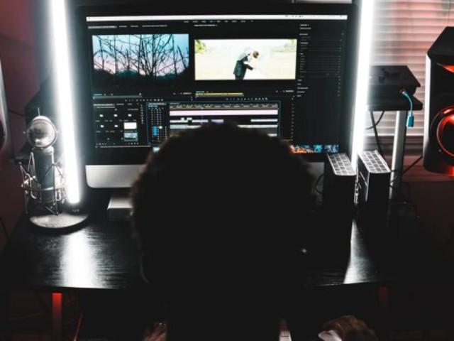 Video editor gratis: quali sono i migliori