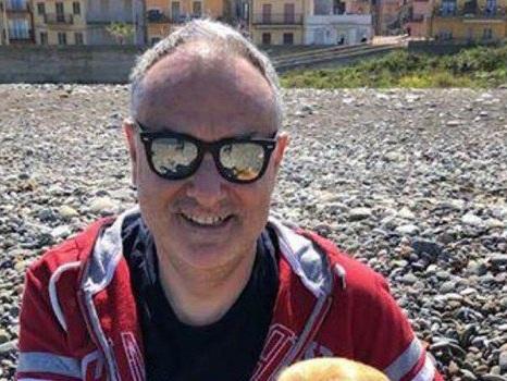 Manager di S.Agata morto in Croazia, la salma rientra domani dalla Croazia