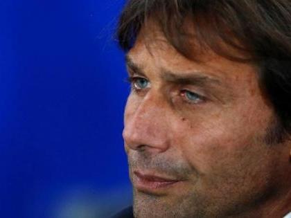 Giocatori Chelsea 'Conte, troppo lavoro'