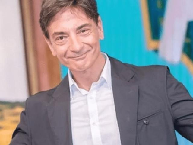 Oroscopo Paolo Fox di oggi per Bilancia, Scorpione, Sagittario, Capricorno, Acquario e Pesci | Venerdì 5 giugno 2020