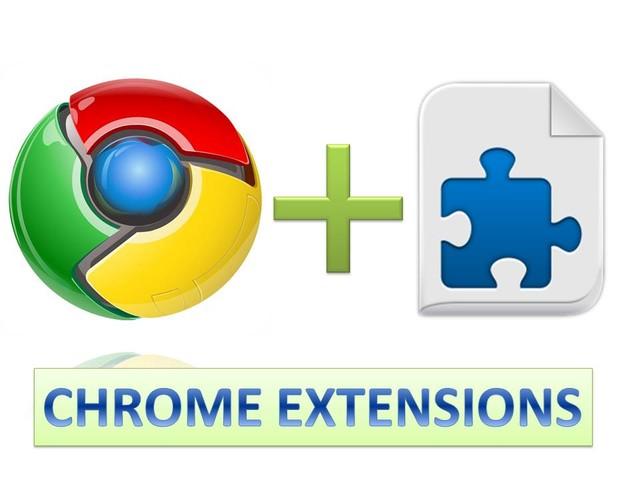 5 estensioni fondamentali per Chrome